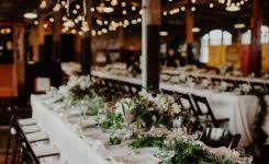 Unique Wedding Venues In Michigan Lovable Outdoor Wedding Venues Pa Travel To Italy The 14 Best