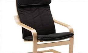 siege massant darty fauteuil de bureau massant