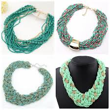 beads necklace images images Online shop china latest design beads necklace buy online shop jpg