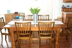 cheap dining table and chairs set cute kitchen table and chairs cute kitchen table and chairs stunning