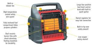 propane heater with fan mr heater wall heater womenforwik org