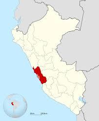 lima map file peru lima department locator map svg wikimedia commons