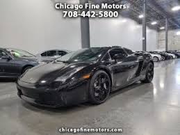 2000 lamborghini gallardo 2000 to 2004 lamborghini for sale in