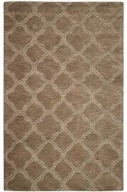 Carpet Cleaning Area Rugs Other Services Schenectady Area Rug Cleaning Rug
