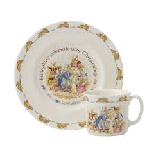 bunnykins collection royal doulton official us site