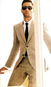 best 25 tan suits ideas on pinterest tan wedding suits tan