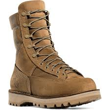 danner boots black friday sale danner boots lowest prices u0026 free shipping