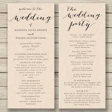 wedding anniversary program template template for programs pastor anniversary program baptist
