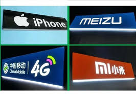 used outdoor lighted signs for business cheap outdoor lighted signs for business amto info