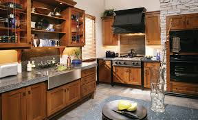 Yorktowne Kitchen Cabinets with Yorktowne Kitchen Cabinetry Brockton May Supply Company