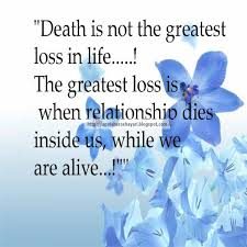 quotes about life death sad fresh quotes about life and death in urdu