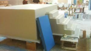 baptistries for sale design build baptistry manufacture baptistryuk