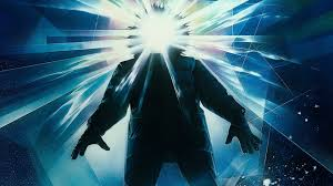 the thing assimilation halloween horror nights here u0027s what tobe hooper almost did with u0027the thing u0027 before