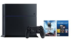 black friday 2017 playstation ad deals just leaked