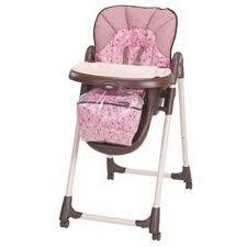 Graco High Chair Graco High Chairs For Babies