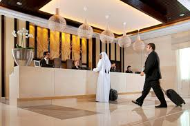 Front Desk Upselling Industry Expert Your Front Desk Team Is Key To Meeting Your Adr