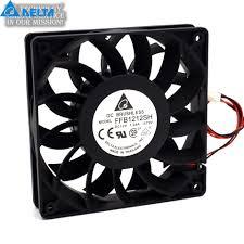 aliexpress com buy delta dhl free shipping 12025 high speed air