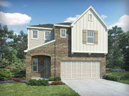 new construction homes and floor plans in buford ga newhomesource