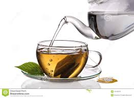 Image result for pouring a cup of tea
