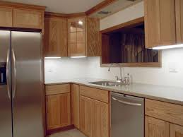 price of painting kitchen cabinets refacing vs replacing kitchen cabinets