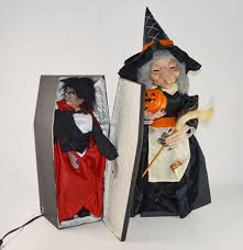 Halloween Decorations Coffin Best 25 Witch Costume For Ideas On Pinterest Halloween