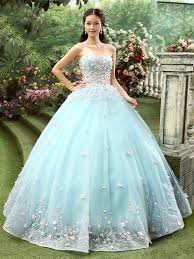 quince dresses cheap quinceanera dresses on sale 15 quince dresses at low