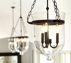 pottery barn ceiling lights light pottery barn ceiling light candle chandelier and lantern with