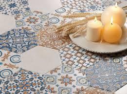 tiles astonishing shaped floor tiles shaped floor tiles types of