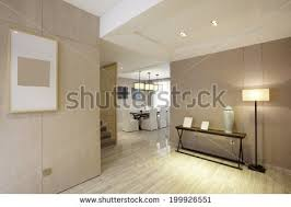 Interior Design For Home Lobby House Hall Stock Images Royalty Free Images U0026 Vectors Shutterstock