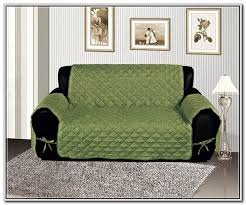 Loveseat Throw Cover Sofa And Loveseat Throw Covers Home Design Ideas