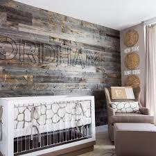 peel and stick wallpaper peel and stick wood diys popsugar home
