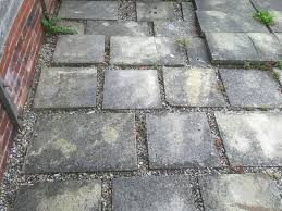 Plastic Pavers by Guest Post Are Plastic Shed Bases Any Good Dickiesstore Co Uk