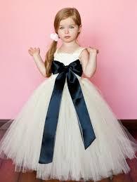 Wedding Dresses For Kids Top Most 14 Fashion Unique Beautiful Soft Dresses For Kids