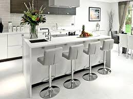 kitchen island and stools small kitchen tables for small tables for inspirations home small