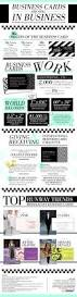 Networking Business Card Examples 22 Best Business Card Ideas U0026 Cases Images On Pinterest Card
