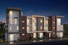 Kb Home Design Studio Reviews Kb Home San Jose Ca Communities U0026 Homes For Sale Newhomesource
