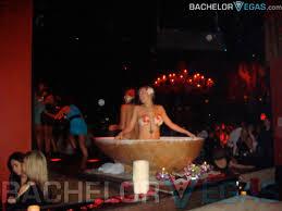 tao nightclub las vegas bachelor vegas