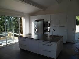 monter sa cuisine ikea meilleur monter une cuisine quip e ikea photo gnial monter une
