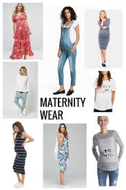 maternity clothes cheap to buy stylish maternity clothes