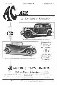 Barnes Cars Ltd 276 Best 1930 U0027s Images On Pinterest 1930s Gangsters And Vintage
