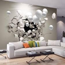 poster pour chambre adulte modele papier peint salon avec papier peint moderne pour chambre