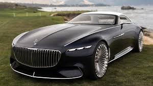 100 maybach 6 cabriolet mercedes maybach 6 cabriolet autos