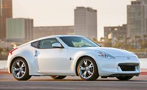 nissan 370z nismo wrapped 2009 nissan 370z nissan 370z touring affordable performance car