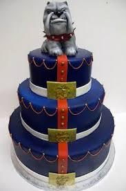 marine corp salute decorated cakes pinterest marines cake