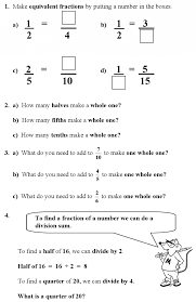 adding fractions word problems worksheet common worksheets and