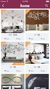 Home Design And Decor Shopping pcgamersblog