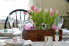 easter decorating ideas for the home easy easter decorating ideas ryson real estate galveston texas