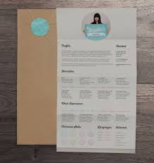 Resume Design Online by 190 Best Resume Design U0026 Layouts Images On Pinterest Resume