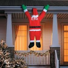 Outdoor Christmas Decorations Elephant by These Outdoor Christmas Decorations Are Totally Cute And A Little