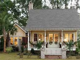intricate small cottage house plans craftsman cottage house